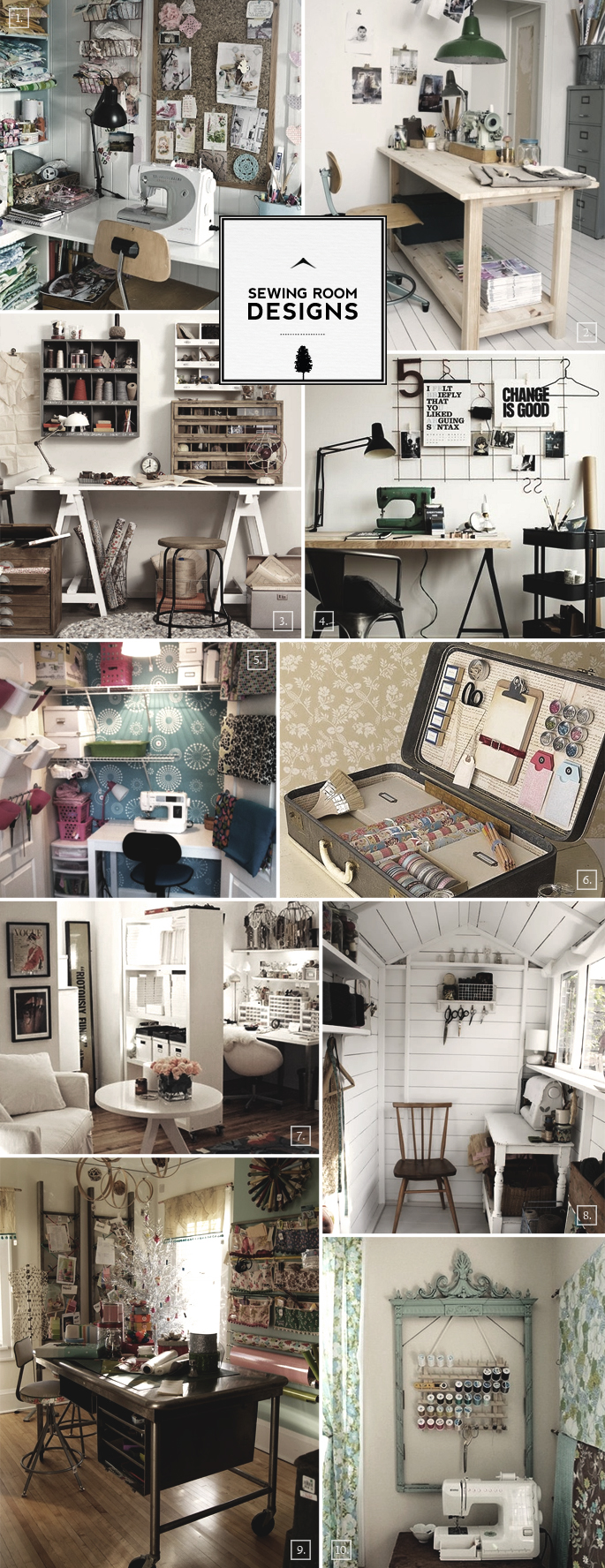 sewing room ideas and layouts joy studio design gallery best