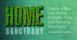 Home Sanctuary Kindle Ebook