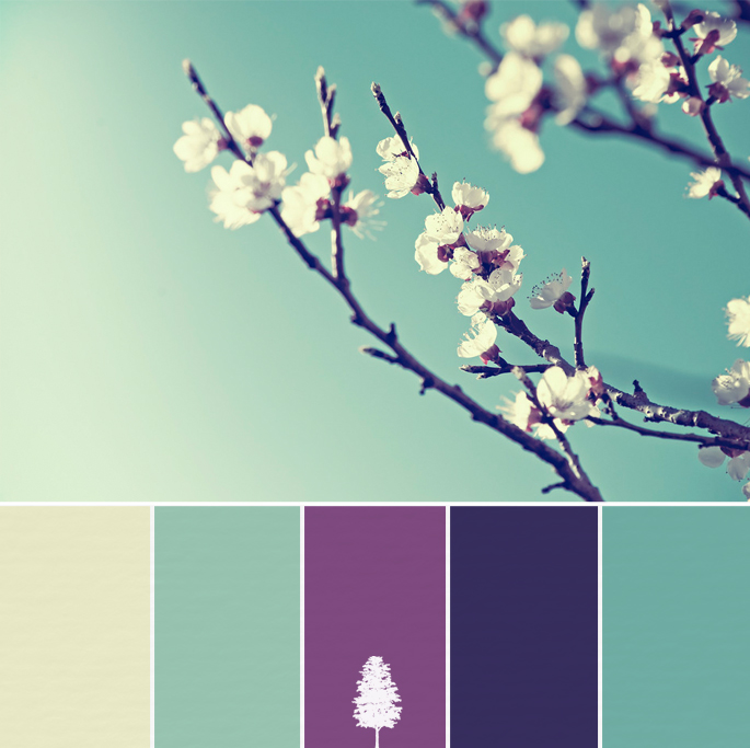home tree atlas home decor ideas and mood boards part 6