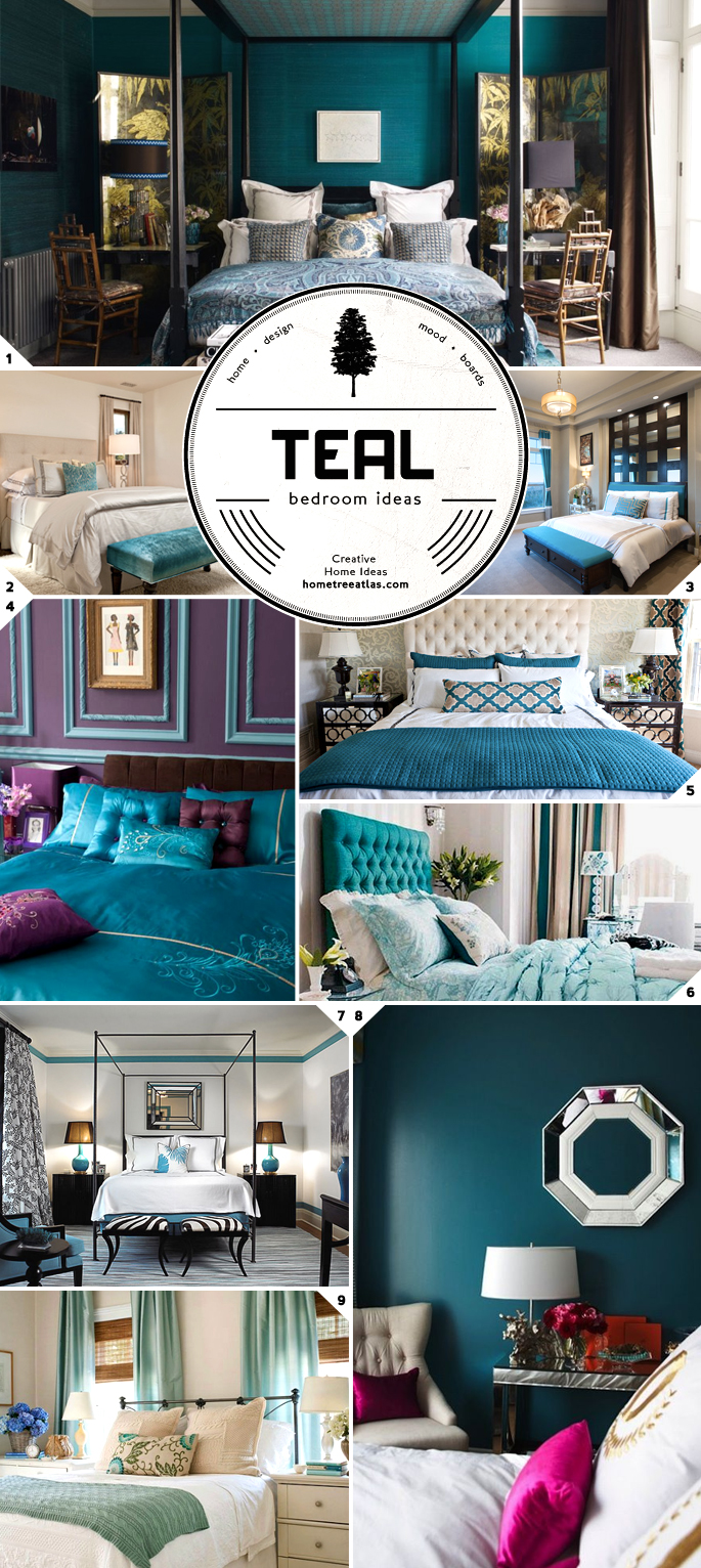 color choice teal bedroom ideas home tree atlas